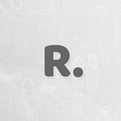 Download Rajouri APK to PC