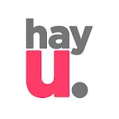 App hayu – reality TV on demand APK for Windows Phone