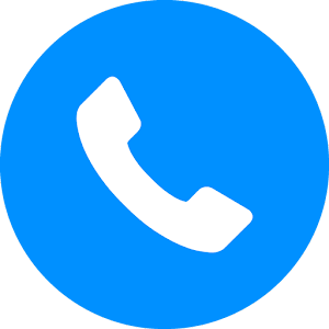 True Caller Fast Search