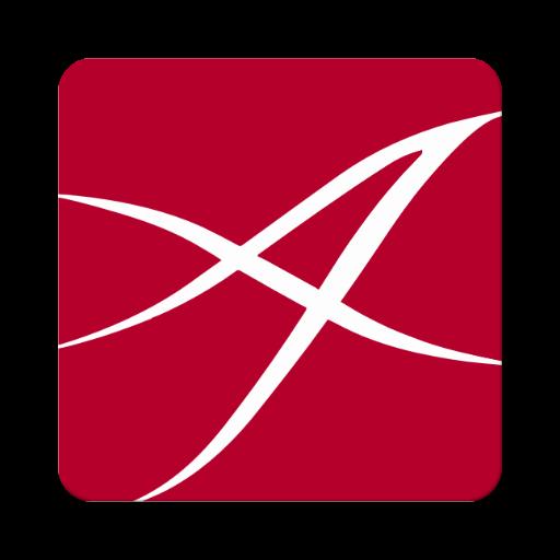 Android aplikacija Aerodrom Nikola Tesla na Android Srbija