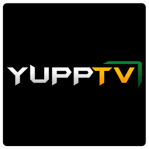 YuppTV for Android Set-Top Box