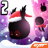 Download BADLAND 2 APK for Laptop