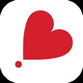 Free Dating.com APK for Windows 8