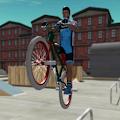 Download BMX Pro - BMX Freestyle game APK