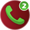 App Call Recorder Automatic apk for kindle fire
