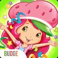 Free Download Strawberry Shortcake Berryfest APK for Samsung
