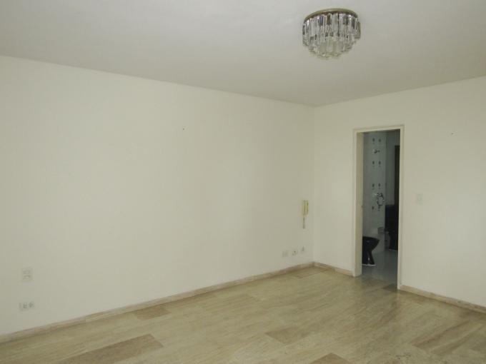 apartamento en venta poblado 585-21680