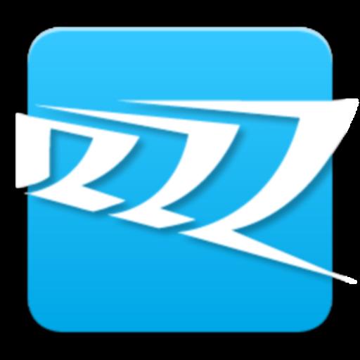 Android aplikacija Rzz