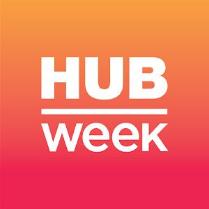HUBweek 2017 For PC