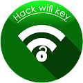 Free Hack wifi key: Prank APK for Windows 8