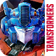 Transformers: Battlefront (new second generation genuine license)