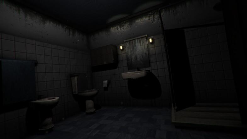 Mental Hotel HD Screenshot 3
