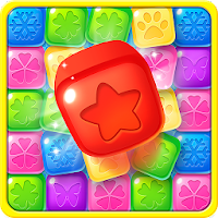 Cube Blast For PC (Windows And Mac)