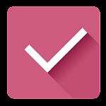 맞춤법 검사기 / 띄어쓰기 Icon