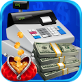 Game Cash Register & ATM Simulator APK for Windows Phone