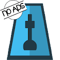 APK App Metronomerous - pro metronome for iOS
