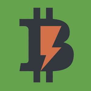 FlashTrade - Bitcoin, BCH, ETH, LTC on GDAX for Android