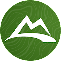 App AllTrails - Hiking & Biking APK for Windows Phone