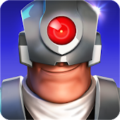 Download Respawnables APK to PC