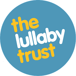 The Lullaby Trust Baby Check