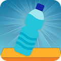 Game Water bottle 2 APK for Windows Phone