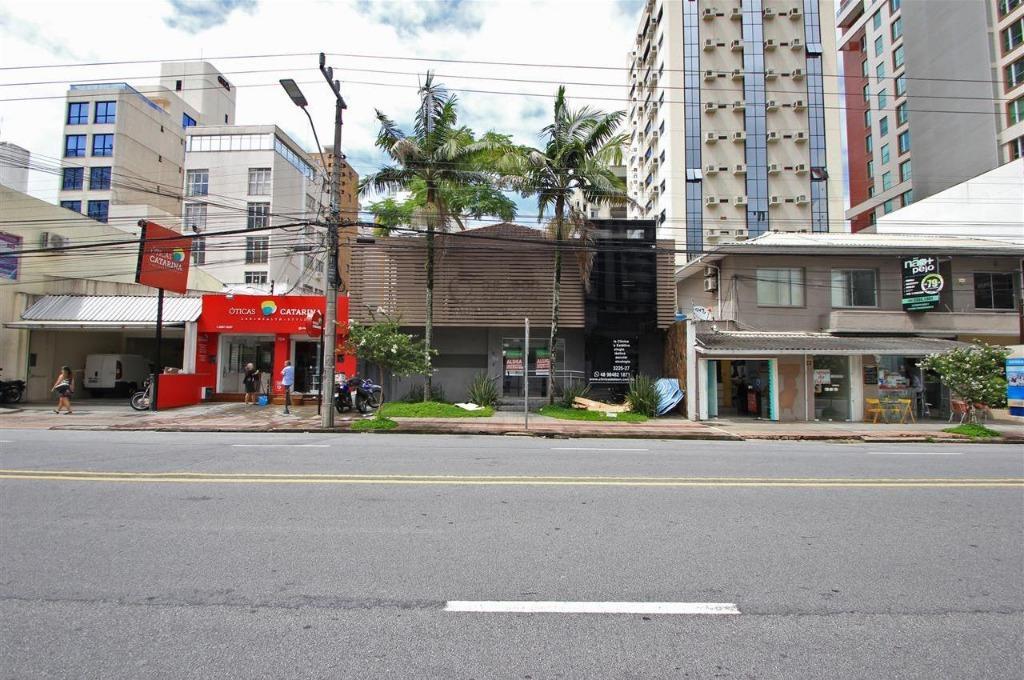 Imagem Estabelecimentos Comerciais Florianópolis Centro 2086613