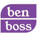 Ben Boss
