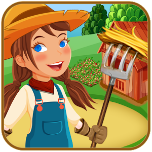 Download Wonderful Farm Apk Download
