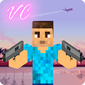 Mod GTA VC for Minecraft PE APK Descargar