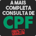 App CONSULTAR CPF GRÁTIS APK for Windows Phone