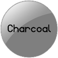 Charcoal Theme LG V20 & LG G5 APK for Bluestacks