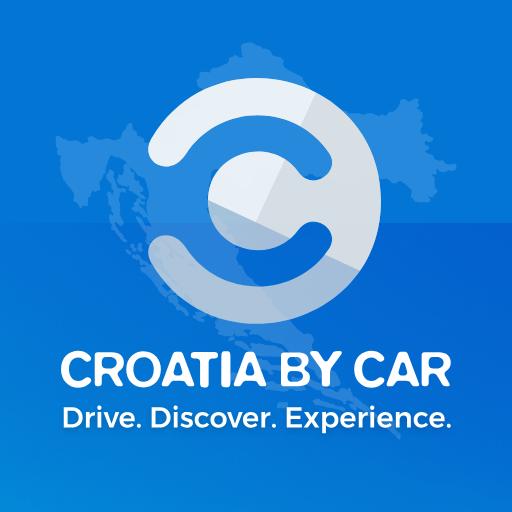 Android aplikacija Croatia By Car na Android Srbija