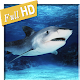 Real Tiger Shark 3D HD LWP for PC-Windows 7,8,10 and Mac 1.0