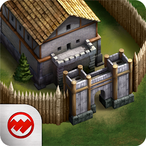 Gods and Glory: War for the Throne For PC (Windows & MAC)