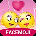 App Love Emoji apk for kindle fire
