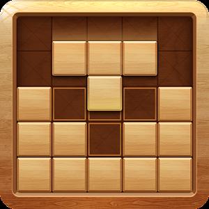 Wood Block Puzzle Classic 1.0.5