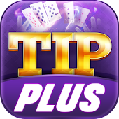 Tip.Club - TIP Plus APK for Bluestacks