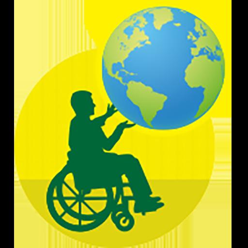 Android aplikacija Ljubljana By Wheelchair na Android Srbija