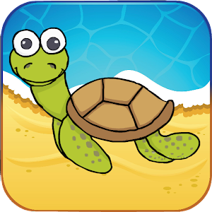Games for Kids Sea Animals Puzzles Free