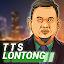 TTS Lontong