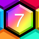 Get7! - Hexa Puzzle