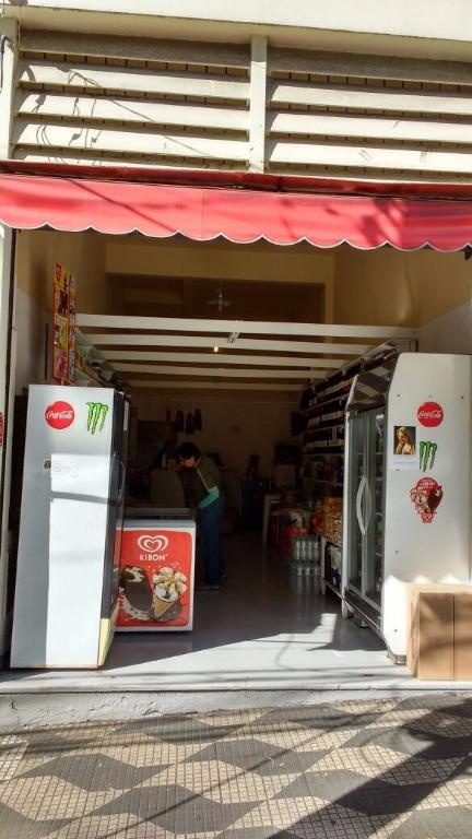 Ponto Comercial Loja Mercearia Frios Laticínios Rotisserie à Venda Próx. Metrô Ana Rosa, Vila Mariana, São Paulo - PT0003.
