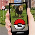 Game Pocket Beast GO APK for Windows Phone