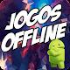 offline games