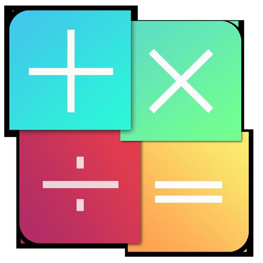 Math games, Mathematics (game)