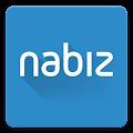 App Nabız: Size Özel Anlık Haber apk for kindle fire