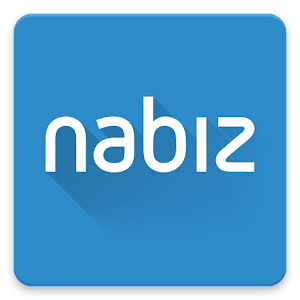 Nabız: Size Özel Anlık Haber APK Cracked Download