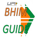 App BHIM payment - UPI Guide apk for kindle fire