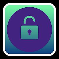 AppLock amp Gallery Vault  ABC AppLocker on PC (Windows & Mac)