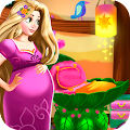 Free Download Pregnant mother APK for Samsung